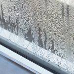 マンションのリノベーションでは湿気やカビ対策を!
