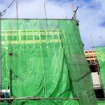 あなたの家は大丈夫?地震に備えて耐震リフォームを検討するべき住宅とは?
