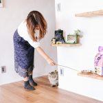 愛猫家必見!猫と一緒に楽しく暮らすためのリフォームポイント