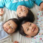 リフォームやリノベーションで【子育てしやすい家】を作るポイント