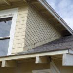 家を守るために、屋根のメンテナンスを!必要に応じてリフォームしよう!