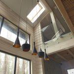 リフォームやリノベーションで「天窓」を設置するメリットとは