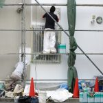 こんな症状には注意!外壁塗装リフォームを行うタイミングや必要性