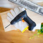 DIY初心者が、セルフリノベで失敗しやすいポイント