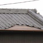 大切な家を守るための屋根リフォーム