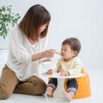 子育てママ必見!リフォームで家事や育児の負担を減らせます
