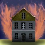 【マンションのリノベーション】火災対策はどうする?