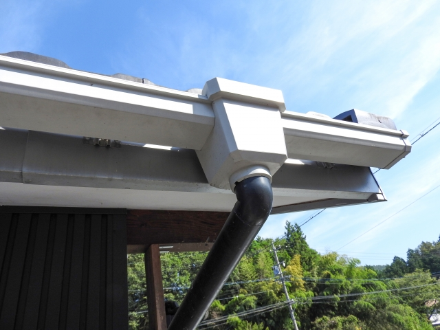 台風や豪雨災害から家を守るためのリフォームとは