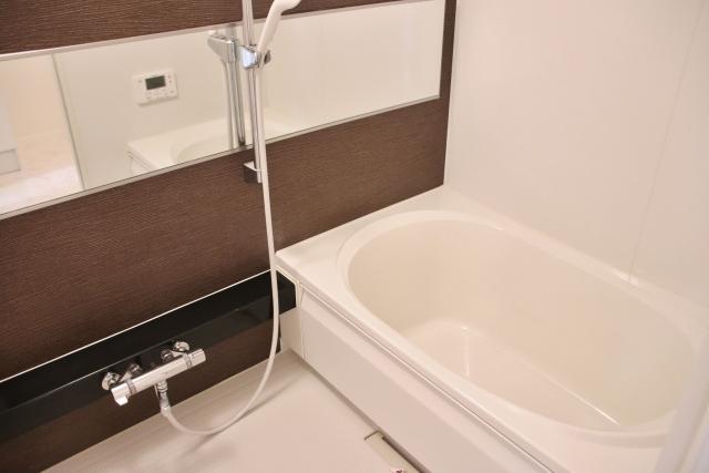 老後の生活にむけた浴室リフォームのポイントとは