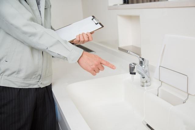 洗面所リフォームのポイントとは