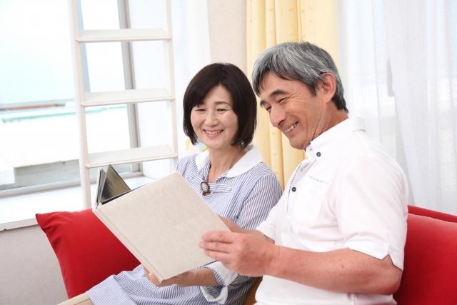 リフォームで老後も暮らしやすい家にしよう!