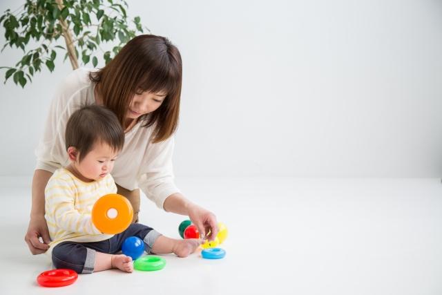 リフォームやリノベーションで取り入れたい!子育て主婦に役立つ住宅設備とは