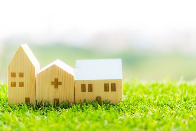リフォームとリノベーションの違いを知って自分の住宅に合った方を選ぼう