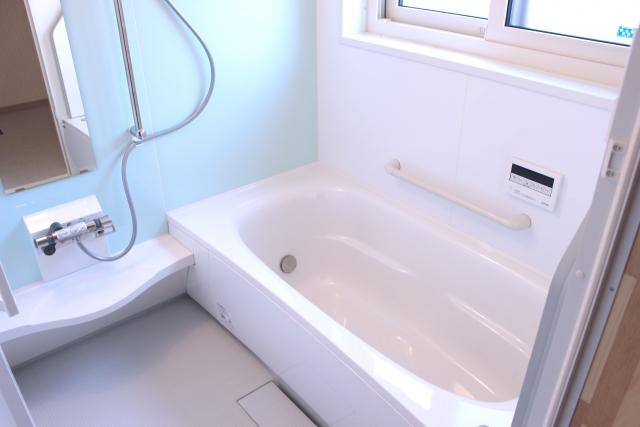 【浴室リフォーム】ユニットバスと在来工法の違いとは