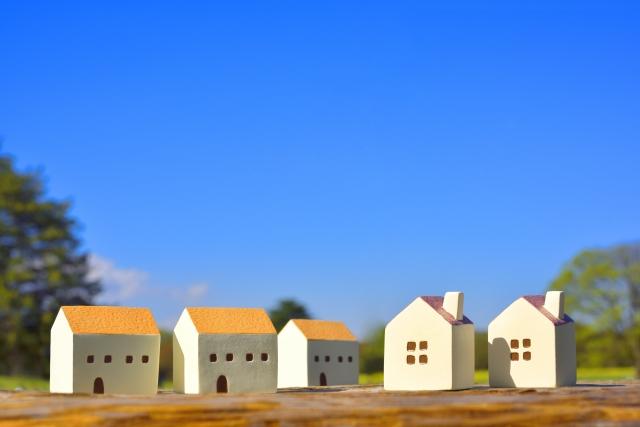 大切なマイホームを守るために大切な屋根リフォームとは