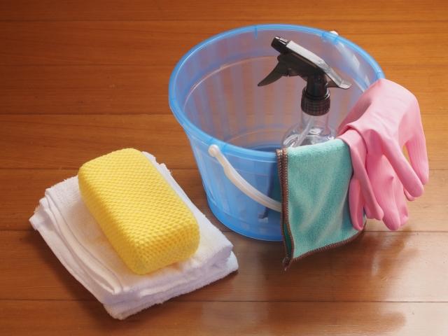 リフォームで掃除を楽にするための工夫とは
