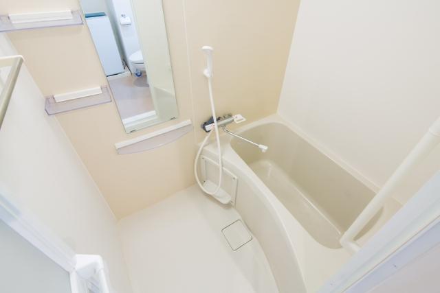 浴室リフォームで床暖房を取り入れるメリット