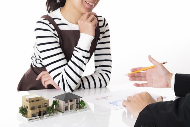 次世代住宅ポイント制度を利用してお得にリフォームを行おう