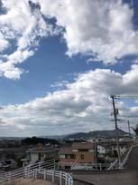 福山市に行ってきました