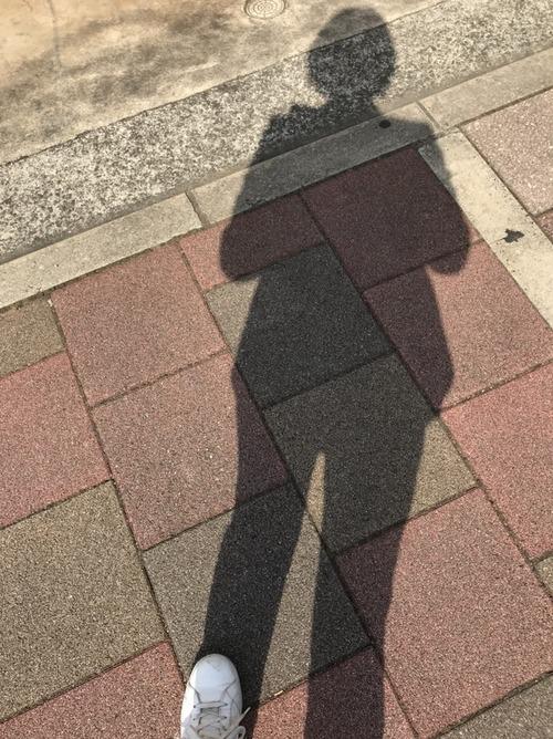 S__35332118.jpg