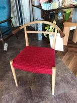 人気の椅子