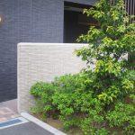 【豆知識】家の顔!安全で素敵な玄関アプローチの作り方