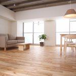 中古住宅のリノベーションに必要な期間はどれくらい?