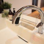 【キッチンリフォーム】をするなら知っておきたい水栓の話
