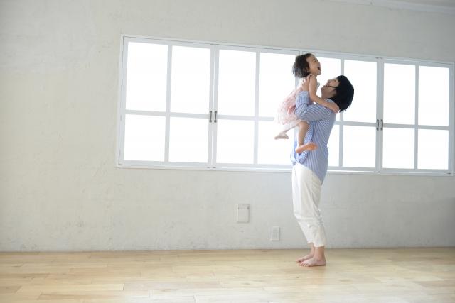 床暖房リフォームの疑問〜床素材ついて〜