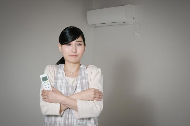【部屋が寒い・・・】こんな悩みは床暖房リフォームで解決!