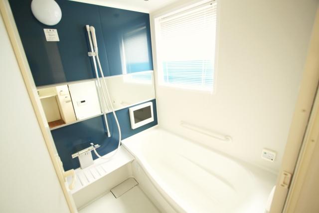 【浴室リフォーム】〜浴室暖房乾燥機の交換〜