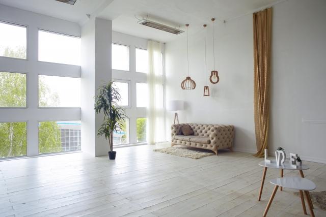 床暖房リフォームの疑問〜直張りor全面張り替え〜