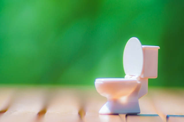 トイレの手洗い場~設置のポイント・メリット~