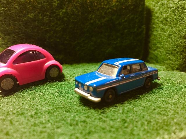 ガレージの屋上を有効活用!~ガレージデッキの魅力をご紹介~