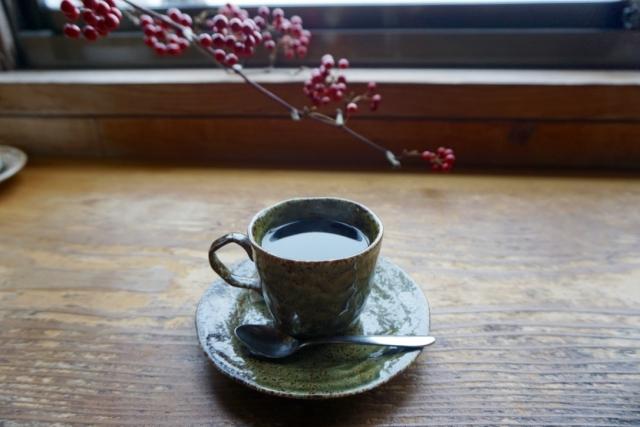 カフェなどのモダンな店舗にリフォームしてみませんか。